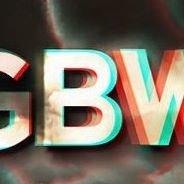 GBW Strategies