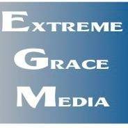 Extreme Grace Media