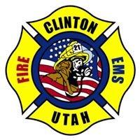 Clinton City Fire Department