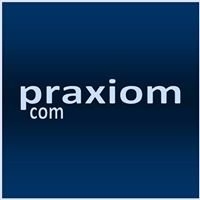 Praxiom Research Group Limited