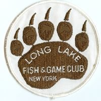 Long Lake Fish & Game Club