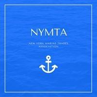 New York Marine Trades Association