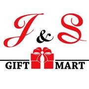 J&S Gift Mart