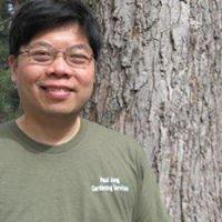 Paul Jung Gardening Services Inc.
