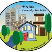Erlton Community Association