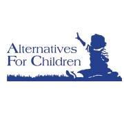 Alternatives For Children