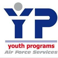 Dyess AFB Youth Programs