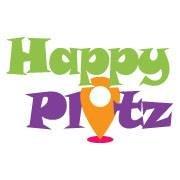 HappyPlotz
