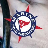 Marine Special Products Group LLC