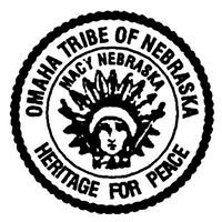 Omaha Tribe of Nebraska