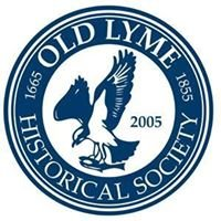 Old Lyme Historical Society