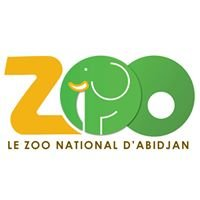 Zoo National d'Abidjan