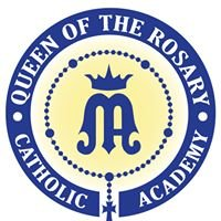 Queen of the Rosary Catholic Academy