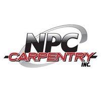 NPC Carpentry Inc.