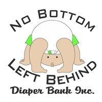 No Bottom Left Behind Diaper Bank, Inc.