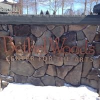 Museum At Bethel Woods