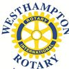 Rotary Club of Westhampton