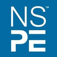 National Society of Professional Engineers - SBU Chapter