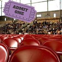 Ticketing & Marketing Expo