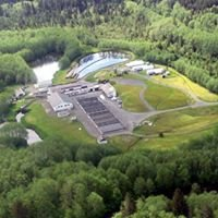 Makah National Fish Hatchery - U.S. Fish & Wildlife Service