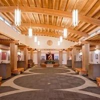 Elwha Klallam Heritage Center