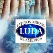 Latinos Unidos De America LUDA