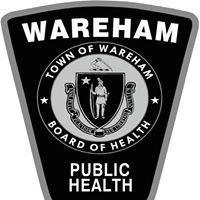 Wareham Board of Health