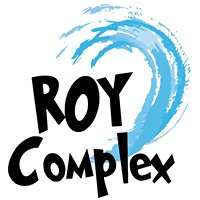 Roy Recreation Complex