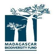 Fondation pour les Aires Protégées et la Biodiversité de Madagascar