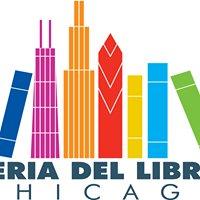 Feria del Libro Chicago