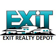 Exit Realty Depot
