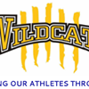 SWR Wildcat Athletic Club