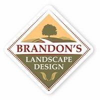 Brandons Turf Care & Landscaping