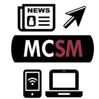 Molloy College Student Media