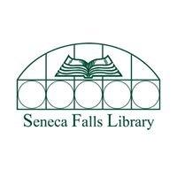 Seneca Falls Library