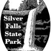 Friends of Silver Falls