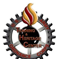 U.S. Army Ordnance Training and Heritage Center