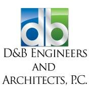 D&B Engineers and Architects, P.C.