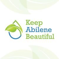 Keep Abilene Beautiful