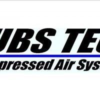 Lubs Technologies