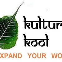 Kulture Kool LLC