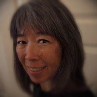 Pamela Hong: Photography