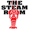 The Steamroom