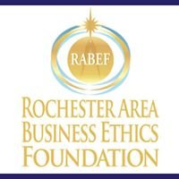 Rochester Area Business Ethics Foundation
