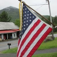 Adirondack Buffalo Company
