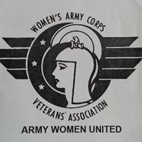 Women's Army Corps Veterans' Association Heritage Chapter 62 - Alabama