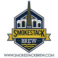 Smokestack Brew