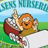 Olsen's Nursery