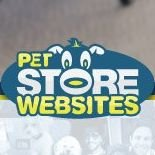 Pet Store Websites