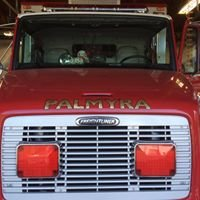 Palmyra Fire Department